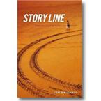 storyline_book