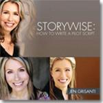 storywise_pilotscript1
