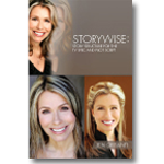storywise_specandpilot_workbook1
