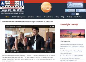 ImageTheGreatAmericanPitchfest2014-06-03_0534