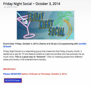 ImageFridayNightSocialOctober2014-09-13_1644