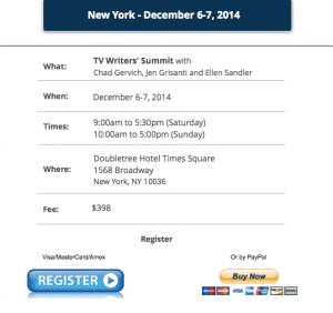 ImageTVWritersSummitNYCRegister2014-10-11_1514